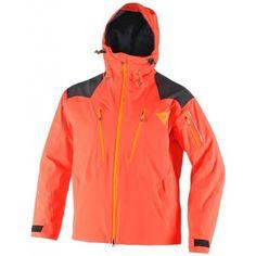 Dainese PROTEO D-DRY JACKET Men's ski jacket