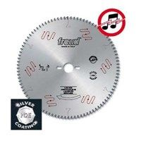 Disco de Serra para MDF Revestido 300 mm (12