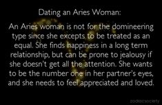 Discover and share Aries Mad Quotes. Explore our collection of motivational and famous quotes by authors you know and love. Aries Pisces Cusp, Aries Zodiac Facts, Aries Traits, Aries Love, Aries Astrology, Aquarius, Mad Quotes, Aries Quotes, All About Aries