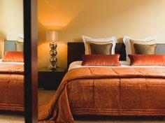 Bedroom...Luxury-May-Fair-Hotel-London