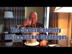 1. The Ice-Bucket Challenge Promotes ALS Awareness - Top Social Media Moments of 2014 - Boston Interactive #socialmedia