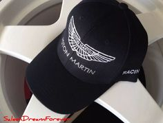 http://motorcyclespareparts.net/aston-martin-racing-race-embroidered-hat-new-vanquish-cc100-vantage-db9-virage/ASTON MARTIN RACING RACE EMBROIDERED HAT NEW VANQUISH CC100 VANTAGE DB9 VIRAGE