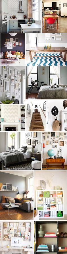interiors insp Decor Inspiration