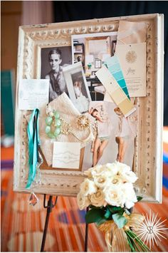 event design #STEPHANIEBRADSHAW for @Donna Howard-Phillips Bride aisle style wedding event, photography meghan elliott.