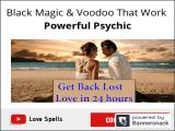 love spells that work immediately for free,chanting spells without ingredients,free money spells to win lottery,spell to get a job immediately,natural way to attract money,green candle magic,bay leaf under pillow,incantations that work,rice charm for money,gypsy money chants,psalms to bring money,best spells to do on a full moon,fast and easy spells,african money rituals,spells to get a job for someone else,powerful career spells,free spells for business growth,white magic love spells for… White Magic Love Spells, Easy Spells, Love Spell That Work, Attract Money, Money Spells, Candle Magic, Black Magic, Full Moon, Free Money