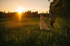 Stylish and Natural Swedish Wedding | Photo by Nordica Photography via http://junebugweddings.com/wedding-blog/what-junebug-loves/stylish-natural-swedish-wedding/