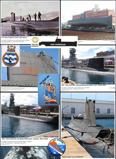 Submarines, Military History, South Africa, Past, African, Travel, Underwater, Sailors, Past Tense