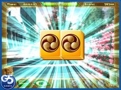 295 Best Mahjong Games images in 2017   Games, App, Android