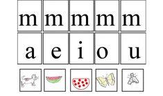 Virtuálna knižnica Speech Language Pathology, Speech And Language, Calendar, Playing Cards, Writing, Preschool, Playing Card Games, Languages, Life Planner