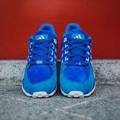 adidas - EQT Support 93 Tokyo Shoes