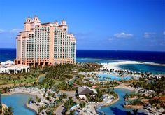 Honeymoon Vacations | Top 10 Honeymoon Resorts - AmO Images - AmO Images
