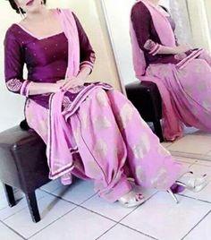 #Stylishsalwarsuit #Salwarsuitdesign #LatestSalwarsuitpatterns #StylishSalwarsuitonline Maharani designer Boutique http://maharanidesigner.com/Anarkali-Dresses-Online/salwar-suits-online/ Rs-5500 Fine quality fabric. Fabric-Brocate & Crape Hand work For any more information contact on WhatsApp or call 8699101094 Website www.maharanidesigner.com