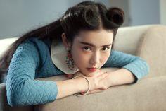 a return to innocence    张辛苑_新浪博客  Zhang Xin Yuan