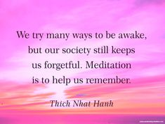Meditation Quotes and Inspirational Motivational Spiritual Quotations from Awakening Intuition. A Collection of Wisdom Life Changing sayings Meditation Methods, Power Of Meditation, Meditation Quotes, Mindfulness Meditation, Spiritual People, Spiritual Love, Spiritual Quotes, Wisdom Quotes, Bible Words