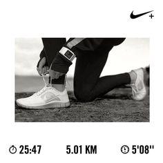 2016/11/26 07:04:39 ffknock おはようございます✨❤️ 私の美容の秘訣である体内リセットの日❗️ 今回はインターバル、 5キロ5分ペースを3本💨 キロ6秒縮めるだけでこんなにも…_(:3」z)_ これ正直長距離よりかなりしんどいけど効く🙆🏼笑 さぁ今日もストイックに🤘🎶💕 . Good morning! A day of the training of the secret of my beauty and health. This time is an interval! I ran three paces for 5 kilos five minutes. . 📍お仕事、旅行、私についてのご質問等 お気軽に聞いて下さい✨🐠 私に出来る事ならお力添えを! ⚠️副業は焦らずしっかりと情報を掴んで⚠️…