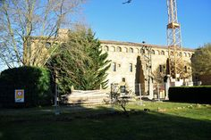 TRIBUNA  DEL  BERGUEDÀ: SANT TOMÀS DE RIUDEPERES. CALLDETENES. OSONA. CATA...