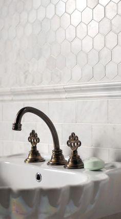 Bathroom Tile - page 4