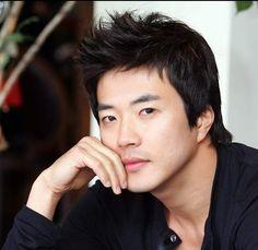 Kwon Sang Woo man of my dream Kwon Sang Woo, Woo Sung, Daejeon, Asian Actors, Korean Actors, Korean Dramas, Navy Federal Credit Union, Kdrama, Almost Love