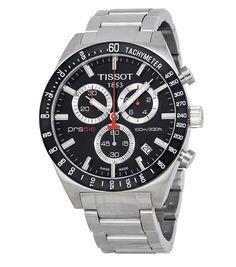 Just in! TISSOT T-SPORT PR... Get it today at http://wristtakerwatches.com/products/tissot-t-sport-prs516-quartz-chronograph-mens-watch-t044-417-21-051-00?utm_campaign=social_autopilot&utm_source=pin&utm_medium=pin