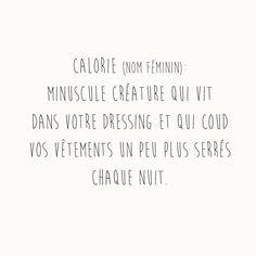 C est donc ça! Short Quotes, Best Quotes, Funny Quotes, French Words, French Quotes, Mantra, Words Quotes, Life Quotes, Feminine Names
