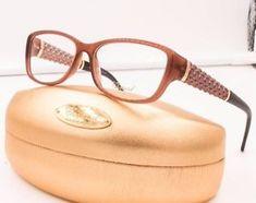 1f70cdae50 Chopard Eyeglasses frame VCH 119 08YL