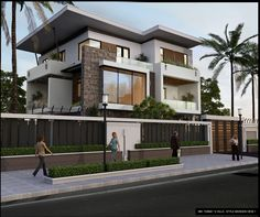 1BHK , 2BHK and 3BHK flat in Nagpur by Adiva corporation. https://www.adivacorporation.com