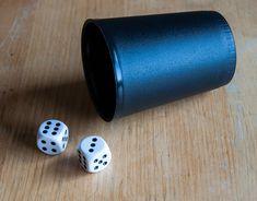 Mia (game) - Wikipedia