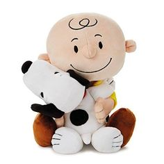 empty mailbox charlie brown peanuts peanuts best friends charlie brown 208 best snoopy and friends images on pinterest in 2018