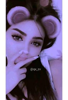 Cute Girl Poses, Cute Girl Pic, Girl Photo Poses, Girl Photos, Cute Girls, Stylish Girls Photos, Stylish Girl Pic, Islamic Girl Pic, Beauty And The Beast Wallpaper