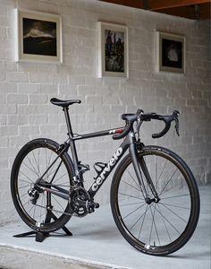Cervelo R5 | Road Bike