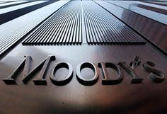 Philippines has rare kind of economic resilience  Moodys Debt watcher Moodys Investors Service says the Philippine economy remains resilient to the current headwinds buffeting neighboring countries and emerging markets as a whole.
