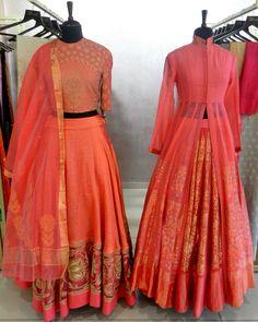 gorgeous indian dress!