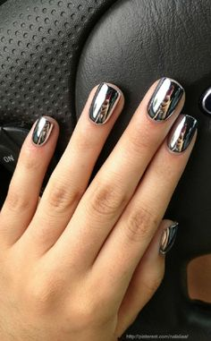 There are some beautiful & Unusual nails on this o - http://yournailart.com/there-are-some-beautiful-unusual-nails-on-this-o/ - #nails #nail_art #nails_design #nail_ ideas #nail_polish #ideas #beauty #cute #love