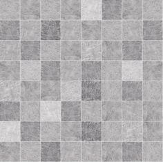 Perspectives Hexagon Cream 12 X 10 - Baked Tiles. Multi Colored Stone Tile Texture Set Home and Family Paving Texture, Brick Texture, Tiles Texture, Stone Floor Texture, Granite Flooring, Granite Tile, Stone Flooring, Photoshop, Texture Seamless