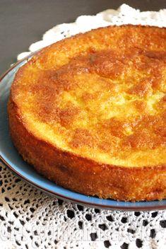 Frangipane Creme Patissiere, Kiwi, Mousse, Brownie Cookies, Vegan Desserts, Cheesecakes, Fondant, Caramel, Deserts