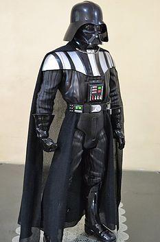 Personagens Darth Vader para festas.Star War. Jedi. Personagens vivos Festas infantis R.J.  interpretação. Empresa com 20 anos de experiência na área infantil no Rio de janeiro. Animação em festa infantil e todo tipo de eventos.