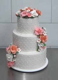 Resultado de imagen para cup cakes pasteles de musica