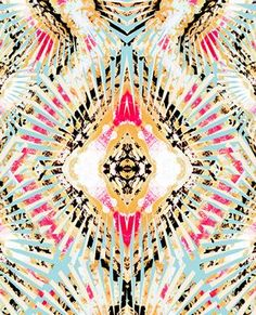 soft wild design (Looky Loo)