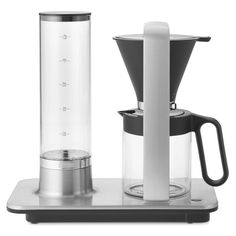 wilfa-precision-coffee-maker-2