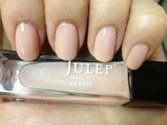 Julep Emmanuelle  - Swatched - $5 for sale or swap