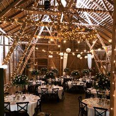 Wedding Venue Decorations, Barn Wedding Venue, Wedding Dinner, Outdoor Wedding Venues, Rustic Wedding, Dream Wedding, Wedding Signs, Wedding Ideas, Country Wedding Photos
