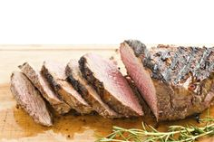 Roasts, Spices and Tri tip on Pinterest