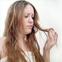 Home Remedies For Severe Dry Skin And Hair