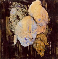 Welcome to the Charles Rennie Mackintosh art gallery! Mackintosh Paintings and Mackintosh art. Charles Mackintosh, Charles Rennie Mackintosh Designs, Mosaic Design, Framing Canvas Art, Oil Canvas, Glasgow School Of Art, Glasgow Girls, Rose Art, Art Graphique