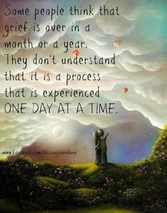 Grief is a sign you loved well. Grief never 'ends'. Some days are better than others. Miss you Bob Norris. May your spirit fly high my angel in the sky. Tio Jesse, Missing My Son, Miss You Dad, Pomes, Grieving Quotes, Grief Loss, After Life, Angels In Heaven, In Loving Memory