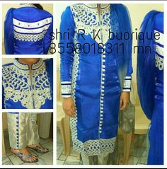 Shri Radhey Krishna boutique Krishna, Cover Up, Boutique, Dresses, Fashion, Gowns, Moda, Fashion Styles, Dress