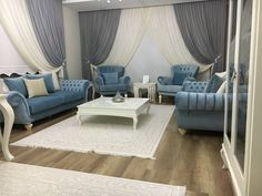 My room – – Home Trends 2020 Living Room Sofa Design, Living Room Shelves, Living Room Designs, Living Room Decor, Bedroom Decor, Design Salon, Classic Home Decor, Decoration Table, Modern Bedroom