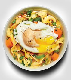 Perfectly Poached http://www.menshealth.com/nutrition/14-best-ways-eat-egg?slide=13