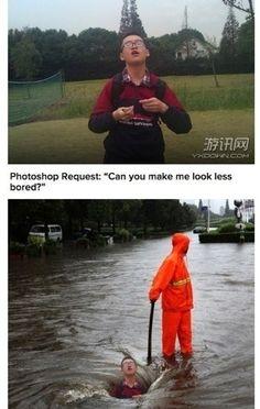 Photoshop win - Imgur