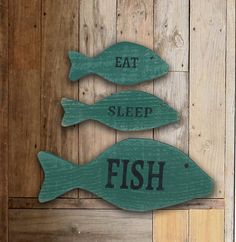 the 87 best fishing gifts for dad images on pinterest fishing